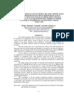14608-ID-analisis-kandungan-logam-timbal-pb-pada-lipstik-lokal-yang-teregistrasi-dan-tida.pdf
