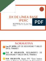 METODOS IPERC