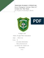Makalah Manajemen Keuangan Internasional(1).pdf