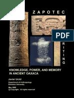zapotec_text.pdf