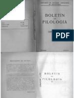 Boletín de Filología-T03-N15