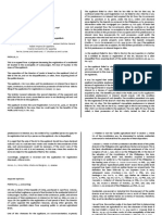 4.-Oh-Cho-vs.-Director-of-Lands (1).docx
