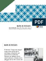 MAPA DE RIESGOS-2016.pdf