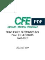 PLAN NEGOCIOS CFE_2018-2022_Publica.pdf