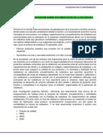 INVESTIGACION+SOLDADURA++DOCUMENTACION (2) (2)
