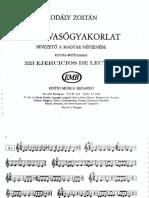 376070975-333-Ejercicios-de-Lectura-Kodaly.pdf