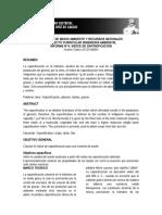 Indice Saponificacion Docx