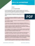 Ejercicio de Balance general.pdf