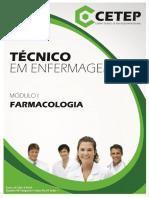 ecitydoc.com_farmacologia.pdf