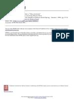 311430991-Algunas-Observaciones-Sobre-Clase-y-Falsa-Conciencia-E-Thompson.pdf