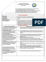 docslide.net_language-curriculum-for-secondary-schools-syllabusobe.docx