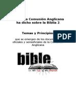 4-Themes-Principles-Spanish.pdf