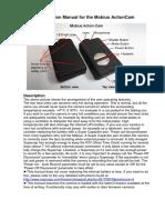 MobiusManual.pdf
