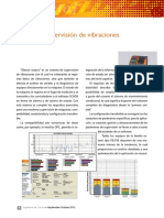 ic_109_ifm_electronics_supervision_de_vibraciones.pdf