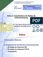 Tema 1 - Arquitectura de Redes de Comunicaciones (2012)_PPT.pdf
