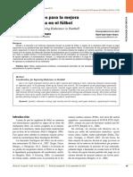 ContentServer (57).pdf