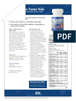 KIDS_PPS_053112_SP.pdf