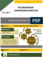 2_PentaksiranSekolah Umum.pdf