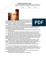 Composer_Worksheet__3_-_Mozart.docx