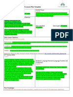 edtpa lesson plan car spring 2015 annotated 8   3