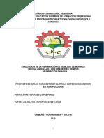 18 DE SEP PROYECTO.docx