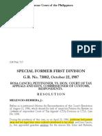 02 Cancio v CA.pdf