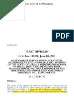 04 GSIS v CA.pdf