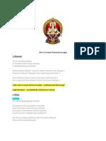Ayyappa Daily Puja.pdf