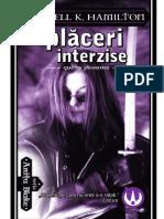 Laurell-K-Hamilton-Placeri-Interzise.pdf