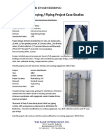 Pneumatic_Conveying_-_Piping_Project_Case_Studies.pdf