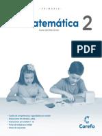 2018_mat2p_guia_docente.pdf