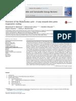 1-s2.0-S1364032116304361-main(1).pdf