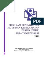 program PMKP.docx