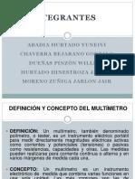 multimetro .pdf