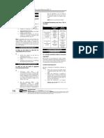 DocGo.net-UST Golden Notes - Negotiable Instruments