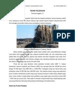 edoc.site_teknik-peledakanpdf.pdf