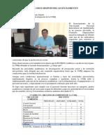 licenciamiento quillabamba