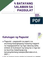 57923841-Mga-Batayang-Kaalaman-Sa-Pagsulat.pptx