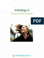 YWP Anthology 2