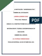 TSEM6_LECRL