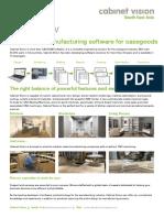 CV Overview brochure English.pdf