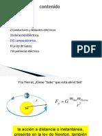 campo_eléctrico.pdf