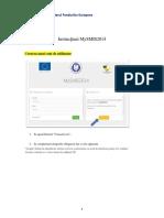 1.Creare.cont.pdf
