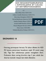 PPT C5 Sken 10