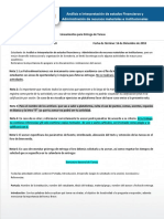 Lineamientos_AIFARM