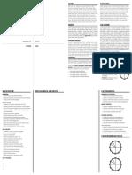 MC Sheet For Urban Shadows.pdf