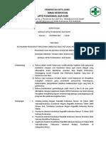EP 5.1.2.1 SK KEWAJIBAN MENGIKUTI PROGRAM ORIENTASI -.docx