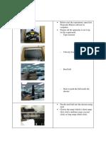 PROCEDURE, RESULT, GRAPH  (print).docx