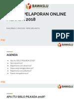 180531-kode-BAWASLU-SISTEM PELAPORAN ONLINE (1).pdf