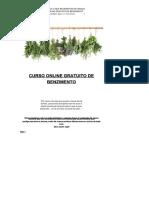 DocGo.net 363382497 Curso Online Gratuito de Benzimento.pdf (1)